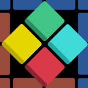 魔方大消除—多彩方块消消看 1