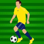 足球冠军 1.2