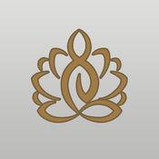 佛教故事集 - 181 个佛经有声故事