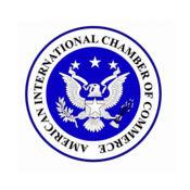 AICC美国国际商会 1.9