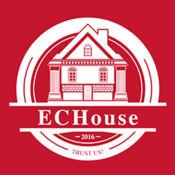 ECHouse 宜居國際 1