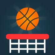 篮球射手 - 最佳...