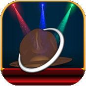 快乐的帽子任务 - 的战略博弈收集 FREE