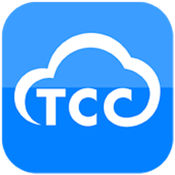 TCC云社区