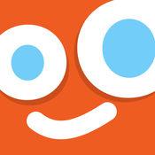 Tweekaboo 与你的家人分享宝宝的照片 2.2.38