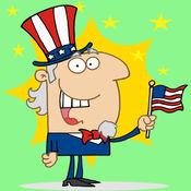 英國VS美國英語口音詞語記憶 1.1