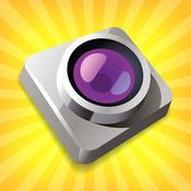 照片編輯 / 图片编辑器 - 照片編輯器 / 照片编辑 1.0.2