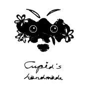 Cupid's Handmade 比兒漾 2.6