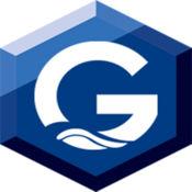 G和随行 0.0.25