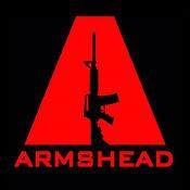 Armshead 装备迷 1