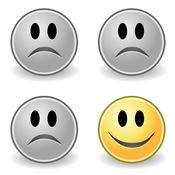 寻找笑脸 1