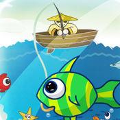 经典捕鱼 1
