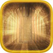 密室逃脱:智慧之路