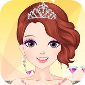 公主时尚派对