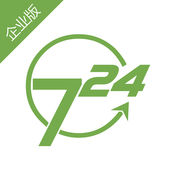 724全球购
