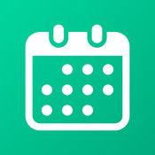 SimpleCal - 简单的日历