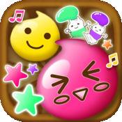 No.1パズルゲーム「ぷよプレ」●無料で遊べる簡単で面白いナンプレ・数独アプリの決定版●kawaii japanese Number Place・SUDOKU●