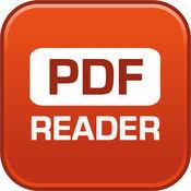 PDF閱讀器 / PDF软件 1.1