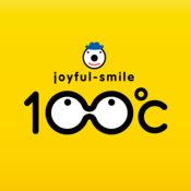 100℃大曽根店
