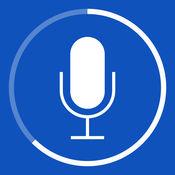 后来语音录音机〜过去声音录制应用 1.0.5