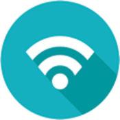 Wi-Fi管理工具,爱Wi-Fi