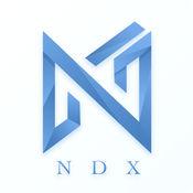 NDX商户版
