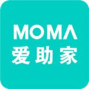 MOMA爱助家 3