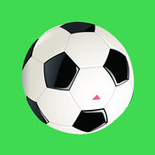 足球小子:王者荣耀-超级大冒险