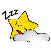 婴儿睡眠声音| 白噪声平静