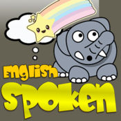 學英文 英语 会话 英语 流利说 免费学英语 学习 英文 學英