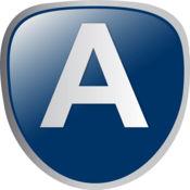 Arxsys手术直播平台