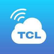 TCL钛金空调