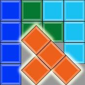 方块巧拼 2.0.01