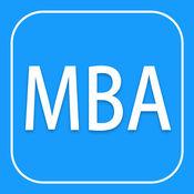 MBA工商管理入学考试云题库-轻松取证万能题库 1.3