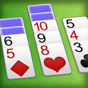 纸牌游戏 ►...