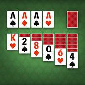 纸牌接龙 - 棋牌游戏∎