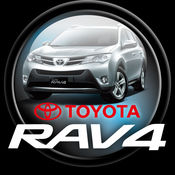 RAV4一手車訊