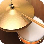 最佳爵士鼓 - 架子鼓模拟器