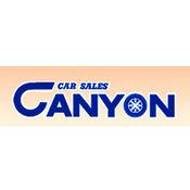 CANYON 輸入車から国産車まで・安心のヤナセ販売協力店