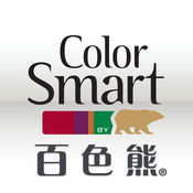 ColorSmart by BEHR? APP 37288