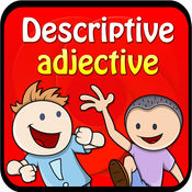 英语词汇学习中...