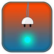 开灯大挑战 - 可以有节奏音符游戏