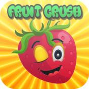 水果融合连接 - 花园土地刷卡水果3 hd