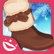 Winter Boots –...