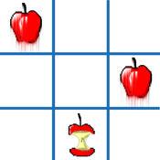 小苹果 小苹果儿...