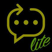 语言教师 Lite 2.1