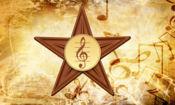 古典音乐 - 老记...