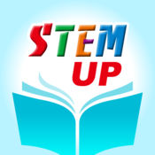 STEM UP電子書 1.0.1