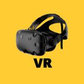 VR设备之家 0.01