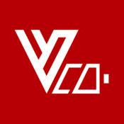 VCO共享充电 36924